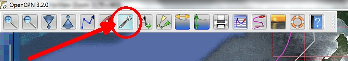How to nav Fiji wrench icon OpenCPN 700x